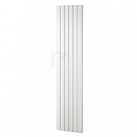 Haceka Thalia Adoria radiator 185x40 cm wit 1488W