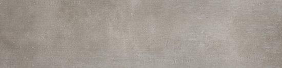 VTwonen Mold 29,7x120 Timber Grit