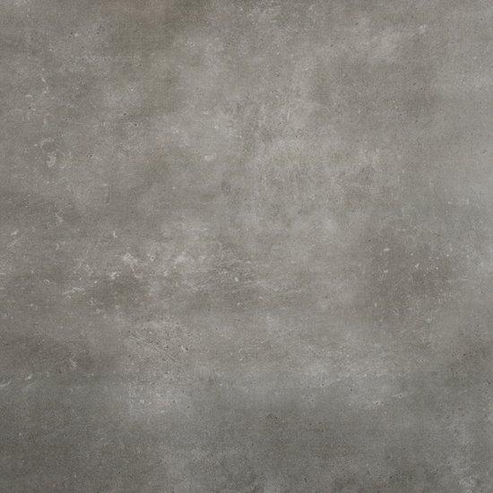 VTwonen Mold 70x70 Basalt