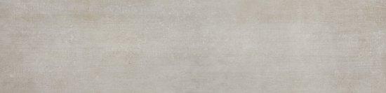 VTwonen 29,7x120 Mold Timber Cement
