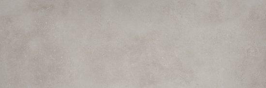 VTwonen Mold XXL 40x120 Cement