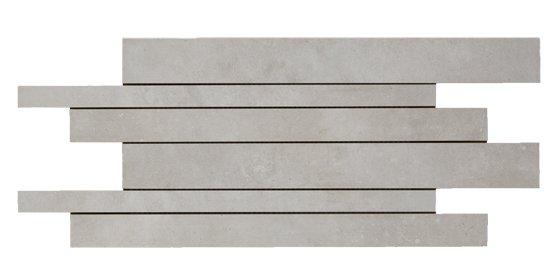 VTwonen Mold Muretto 30x60 Cement