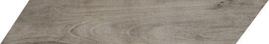 VTwonen Woodstone Chevron 20x120 Ember