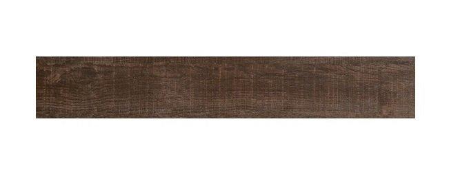 VTwonen Woodstone 20x120 Burnet