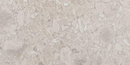 VTwonen Composite 30x60 Light Grey