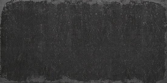 VTwonen Scrape 30x60 Nero mat