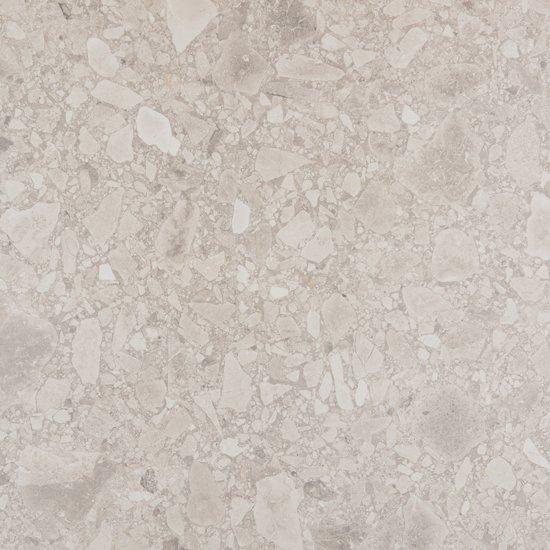VTwonen Composite 60x60 Light Grey
