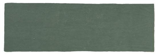 VTwonen Mediterranea 13,2X40 Army Green