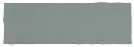 VTwonen Mediterranea 13,2X40 Seagreen glans