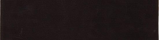 VTwonen Mediterranea Calpe 7,5X30cm Calpe Black