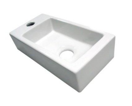Best Design Fontein Mini block links 36cm