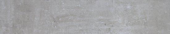 VTwonen tegel Dj 30x90 Beton Grijs