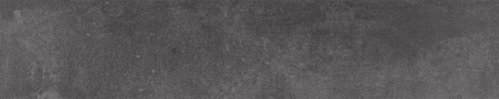 VTwonen Dj 14X70 cm Beton Antraciet