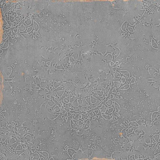VTwonen Craft Decor 12.5x12.5 Grey glans