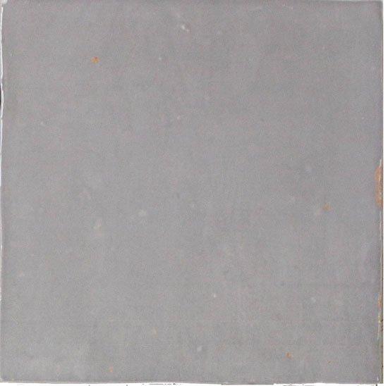 VTwonen Craft 12.5x12.5 Light Grey Glans