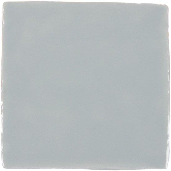 VTwonen Square 10X10 Seagreen mat