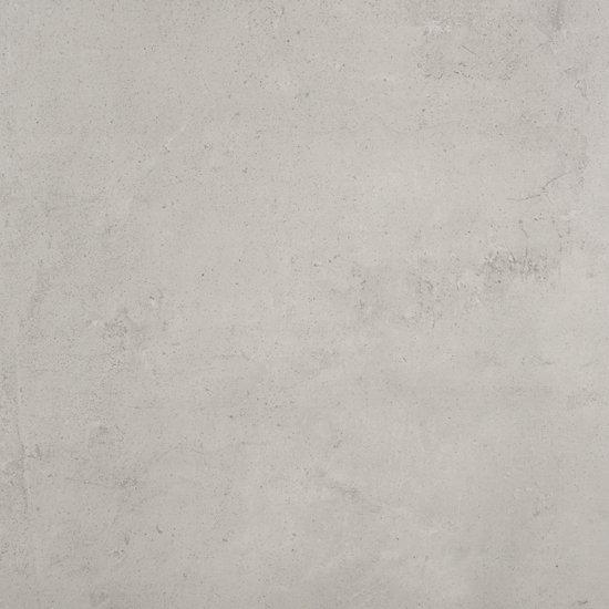 VTwonen Loft 59,2X59,2 Silver/Mass