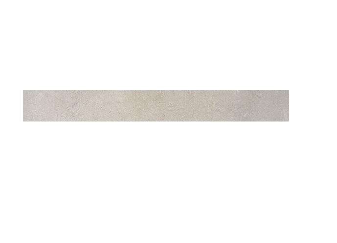 Vtwonen Mold Concrete 7x70 plinten met afgewerkte bovenzijde