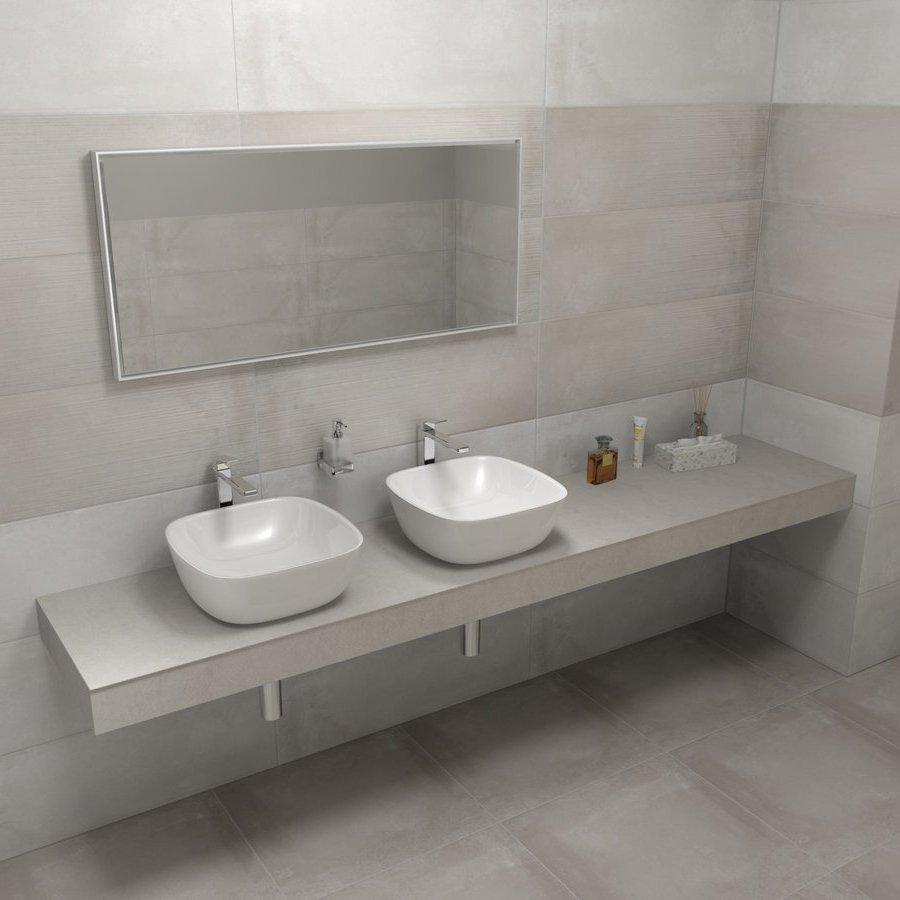 Productafbeelding van KIRA keramisch blad 240x50 cm, versie L