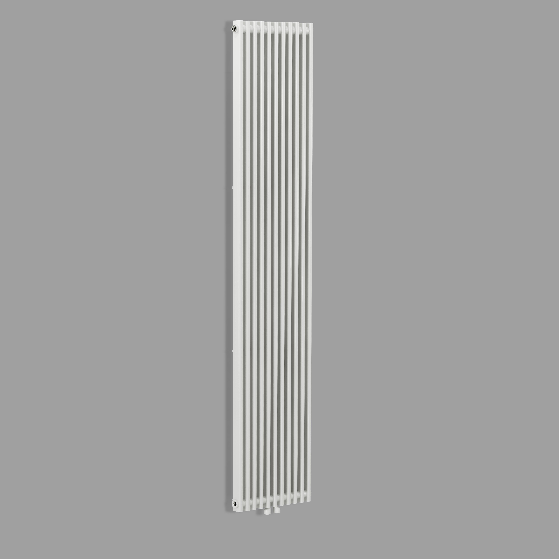 Novara Triton radiator 38x182 wit