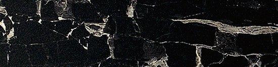 VTwonen Classic 7,3X30 Portoro Zwart mat