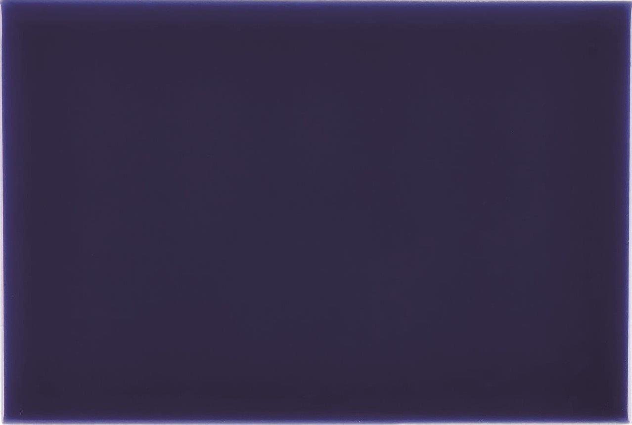 Riviera Liso rechthoekige wandtegel 15x10 Santorini Blue