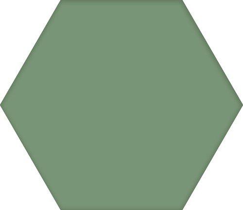 Codicer Hex25 Basic hexagon vloertegel 25x22 Forest