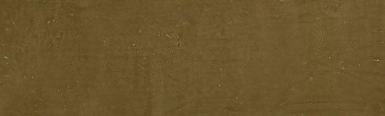 VTwonen Mediterranea 13,2X40 Camouflage glans