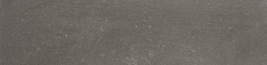 VTwonen Loft 14,6X59,2 Black/Join