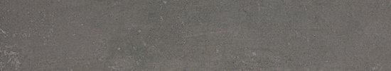 VTwonen Loft 11,4X59,2 Black/Join