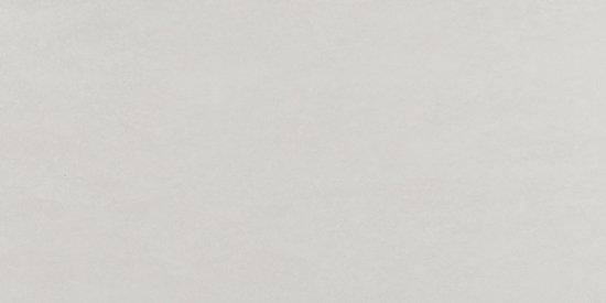 VTwonen Scrape 30x60 Bianco mat