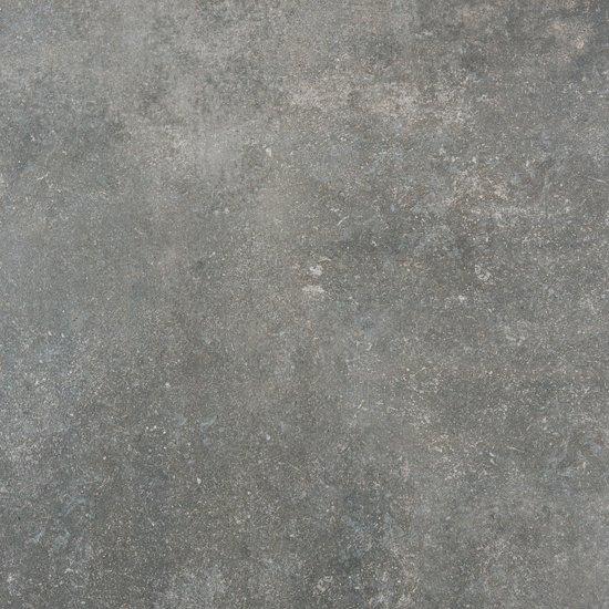 VTwonen 60X060 Hormigon Antracite mat