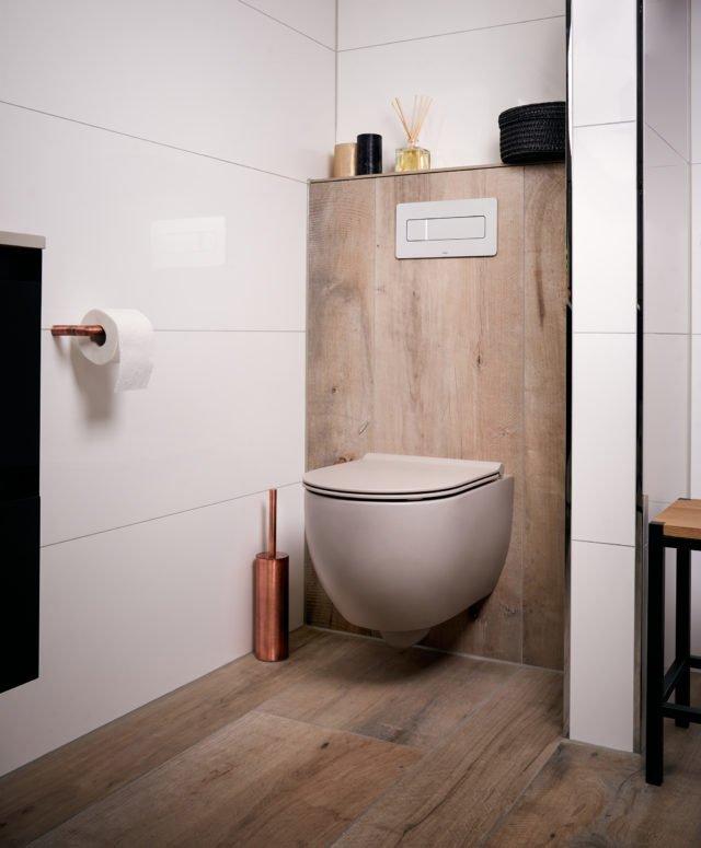 Wat kost een badkamer?